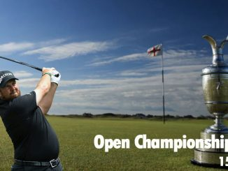 Open Championship 2021 Live, How To Watch, Live Stream, TV Channel
