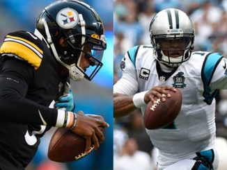 Steelers vs Panthers Live, How to Watch, NFL 2021, Online TV