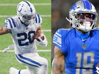 Colts vs Lions Live, How to Watch, NFL 2021, Online TV