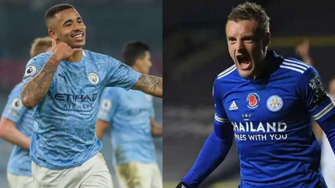 Leicester vs Man City Live, How To Watch, Community Shield, Online TV