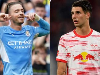 Manchester City vs Leipzig Live, How To Watch, Champions League, Online TV