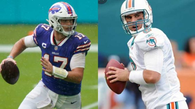 Bills vs Dolphins Live, How to Watch, NFL 2021, Online TV