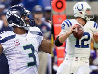 Seahawks vs Colts Live, How to Watch, NFL 2021, Online TV