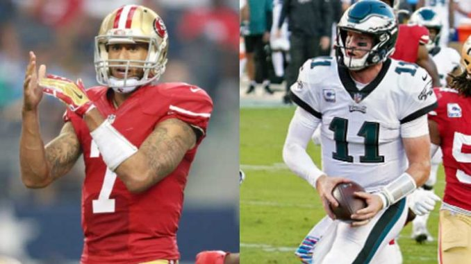 49ers vs Eagles Live, How to Watch, NFL 2021, Online TV