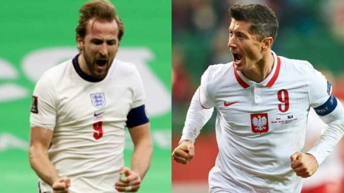 Poland vs England Live, How To Watch, World Cup, Online TV