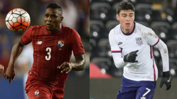 Panama vs USA Live, How To Watch, WC Qualifiers, Online TV
