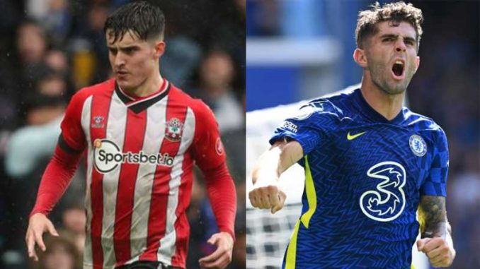 Brentford vs Chelsea Live, How To Watch, EPL 2021, Online TV