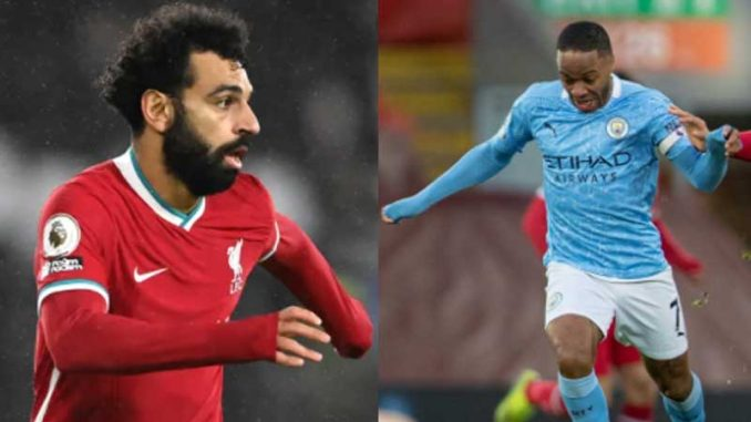 Liverpool vs Manchester City Live, How To Watch, EPL, Online TV