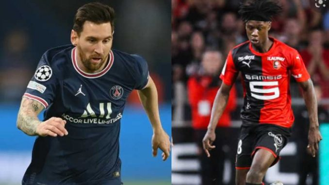 Rennes vs PSG Live, How To Watch, Ligue 1, Online TV