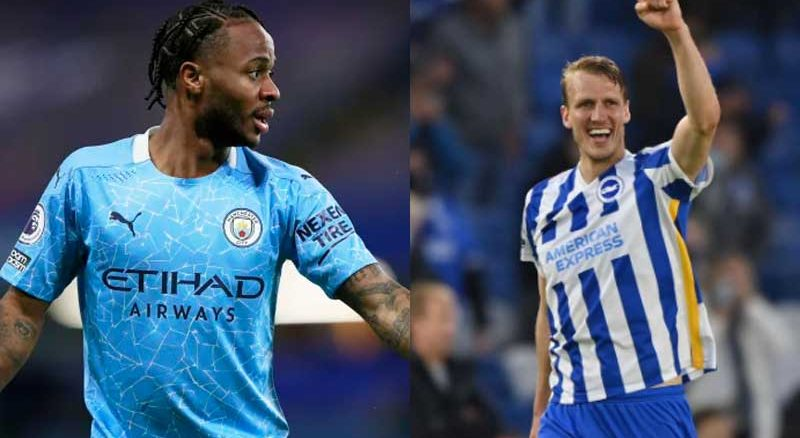 Brighton vs Manchester City Live, How To Watch, EPL 2021, Online TV
