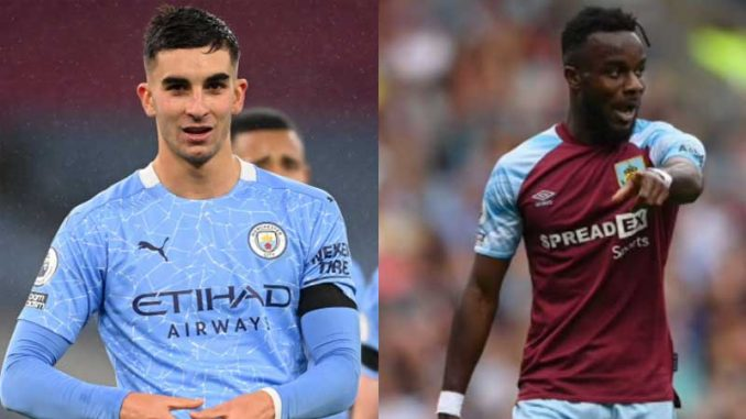 Manchester City vs Burnley Live, How To Watch, EPL 2021, Online TV